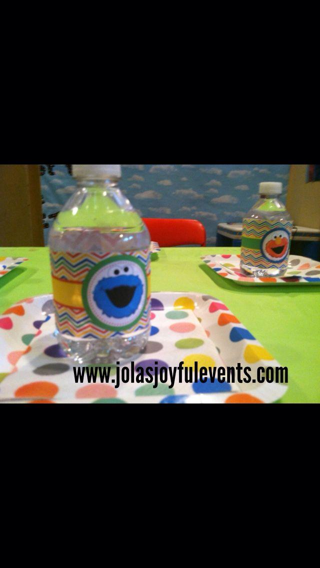 www.jolasjoyfulevents.com