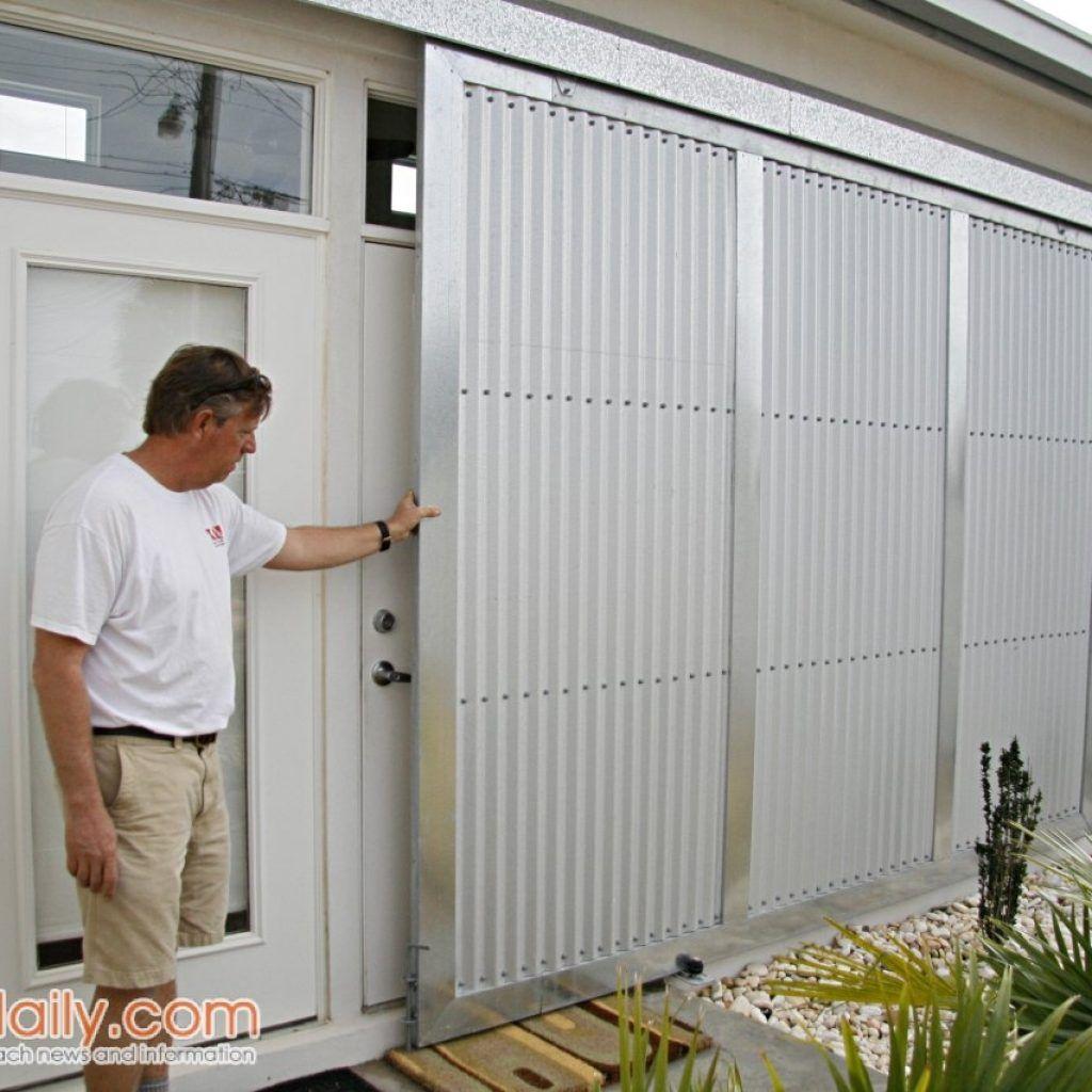Hurricane resistant sliding glass doors httptogethersandia hurricane resistant sliding glass doors planetlyrics Choice Image