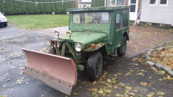 Ewillys Your Source For Jeep And Willys Deals Mods And More Custom Jeep Wrangler Willys Custom Jeep