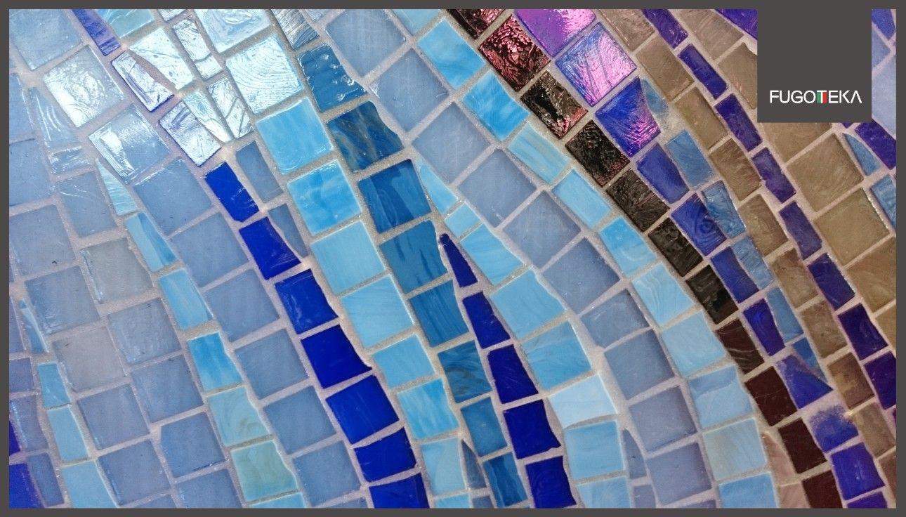 Litokol Starlike Crystals Tetris