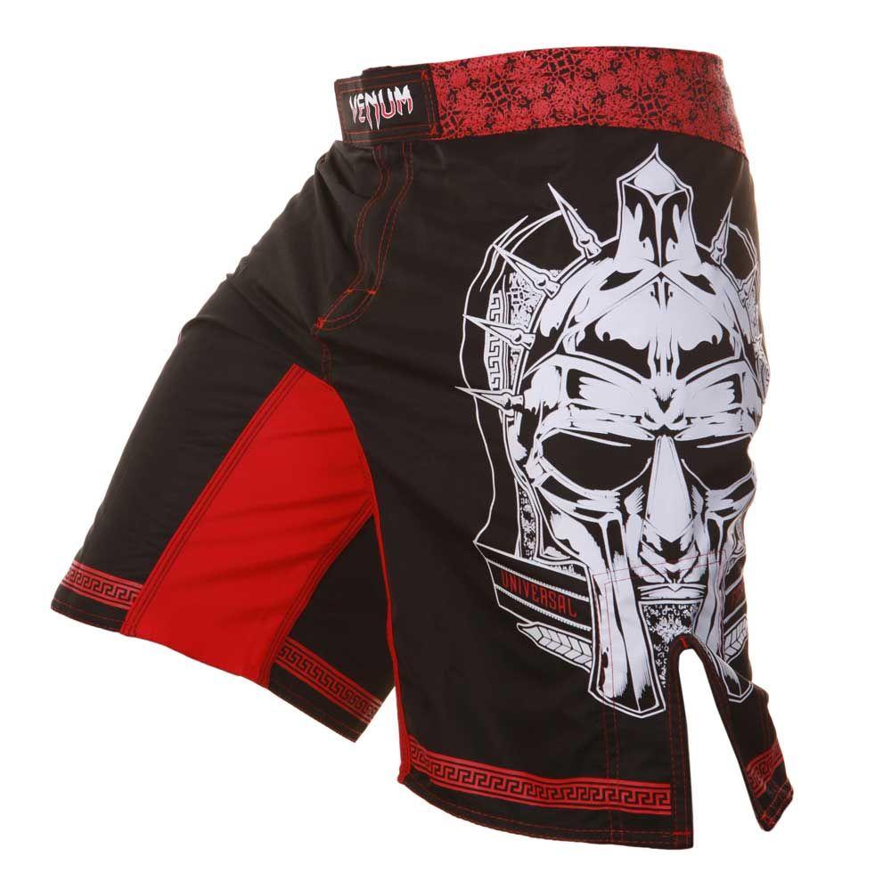 Ufc Clothing Uk