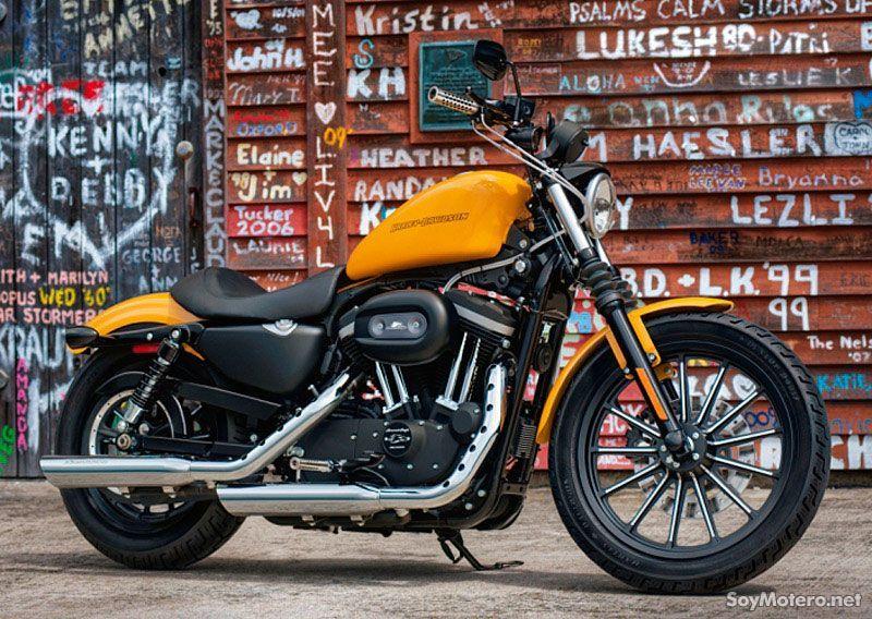8 Simple And Creative Tricks Harley Davidson Shirt Style Harley
