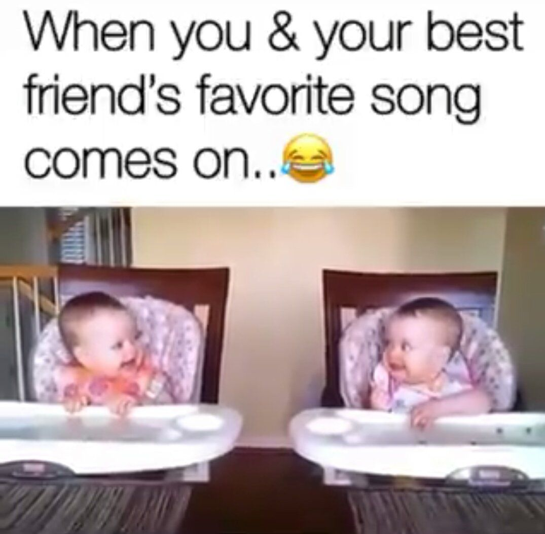 Andile Miya On Twitter Funny Baby Memes Funny Babies Cute Funny Babies