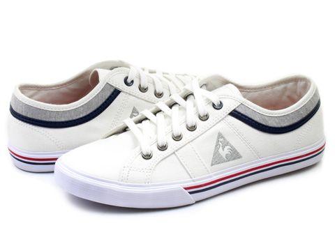 Le Coq Sportif Topanky Ferdinand 1511261 Tenisky Topanky Cizmy Mokasiny Sandale Vans Old Skool Sneaker Sneakers Vans