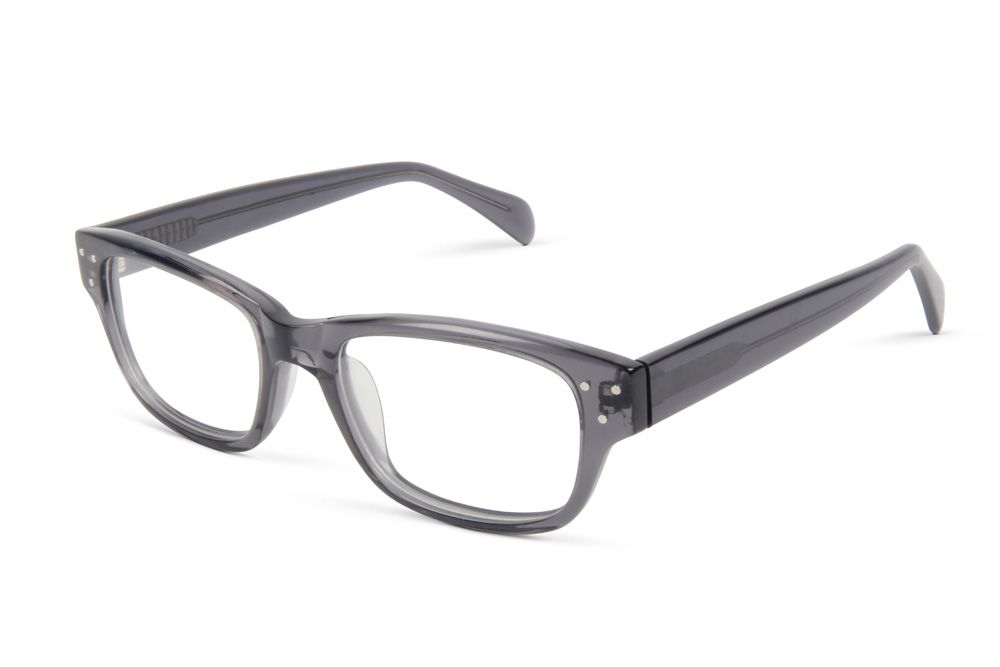 What do you think of these frames? | Prescription lenses ...