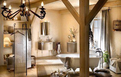 Best Salle De Bain Romantique Photos Photos - Antoniogarcia.info ...