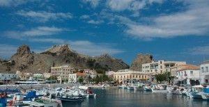 Λημνιοί εν Δράσει και «Lemnos Festival 2013» τον Αύγουστο