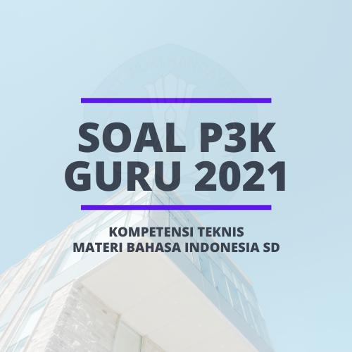 10+ Kapan pendaftaran cpns 2021 akan dibuka information