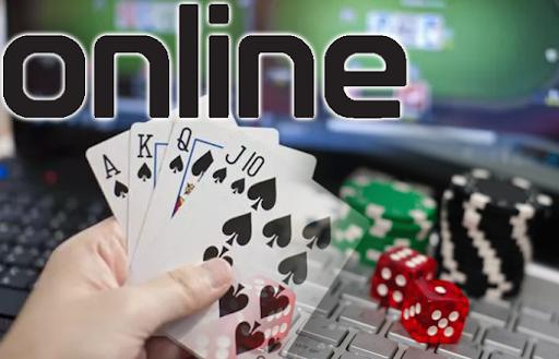 Game nổ hũ club in 2020 Poker games, Games, Online games