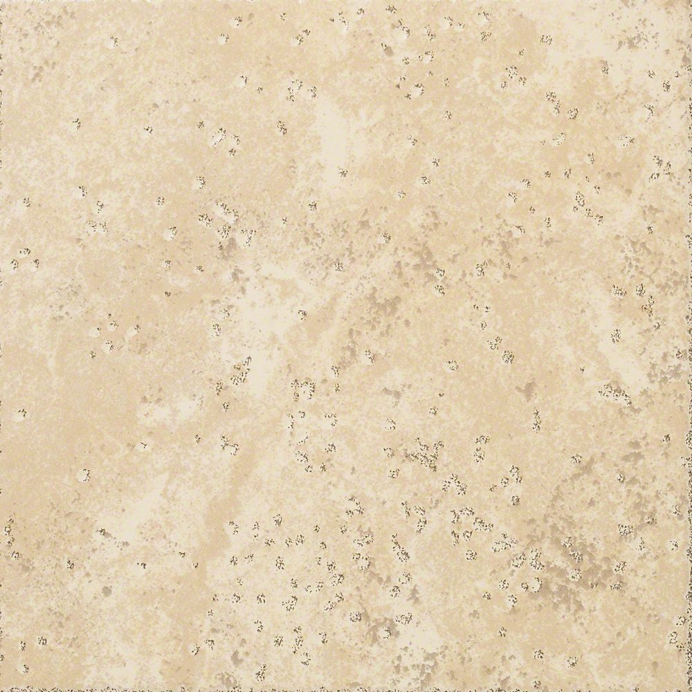 Mission bay 13 x 13 ceramic field tile in seaside beige products mission bay 13 x 13 ceramic field tile in seaside beige dailygadgetfo Images