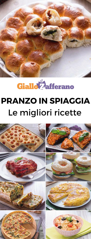 9097a1053642254fdc18f50866cb4b25 - Ricette Estive Giallo Zafferano