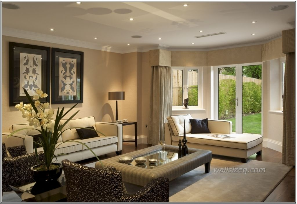living room paint ideas 2016 how to choose color for stunning cream interior enchanting nice sofa brown table