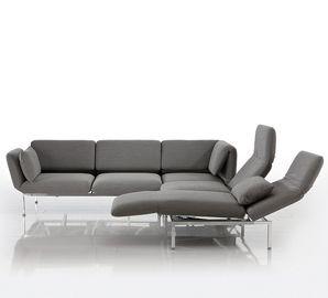 Heidelberg Möbel brühl roro sofa 3 heidelberg modernes wohnen design möbel in