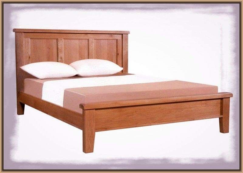 Resultado de imagen para modelos de camas para ni os de for Camas para ninos