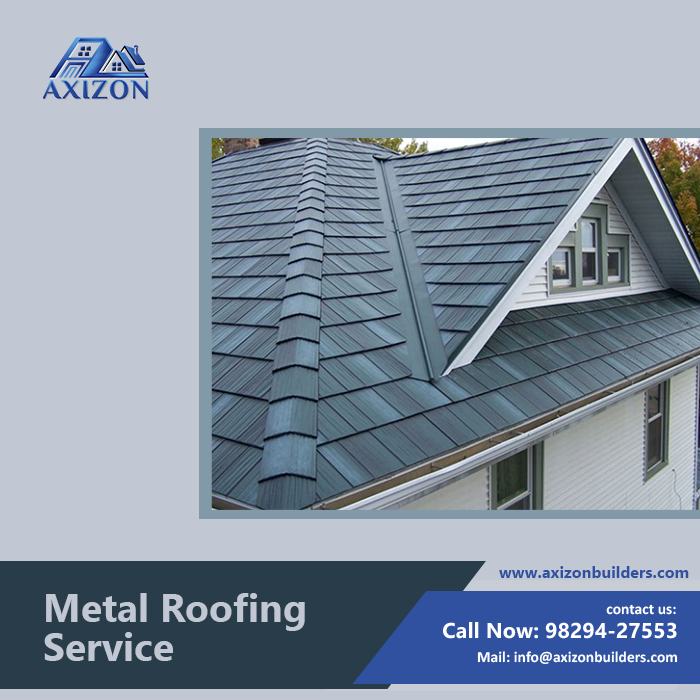 Metal Roofing Service In Jaipur Real Estate Companies Real Estate Development Real Estate