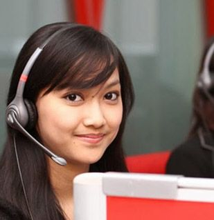 Jasa Anti Rayap Jakarta. Hubungi FUMIDA : 021-29049130 / 0822-1177-1166 / Pin 79DD3FAA. Perusahaan Pembasmi Rayap Terbaik GARANSI 3 TAHUN.