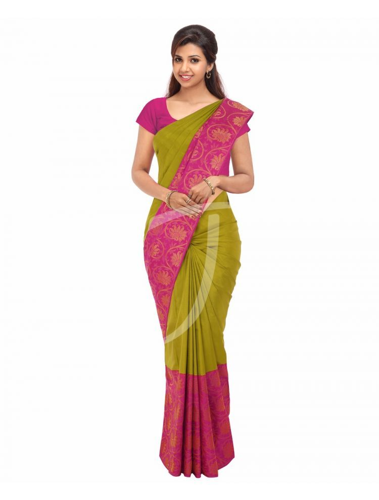 Experience Online Saree Ping With Jayalakshmi Silks Choose From Wide Range Of Silk Sarees Designer Fancy And Bridal