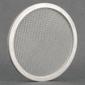 3 Pvc Vent Screen For Insects And Rodents Model Pvs Is3 Wire Mesh Screen Portable Air Conditioning Pvc