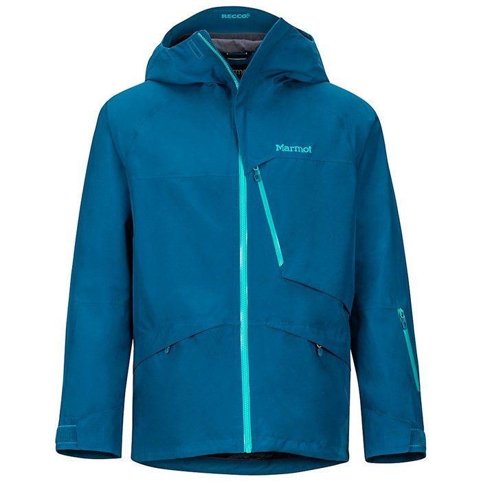 Photo of Marmot Lightray GORE-TEX Jacket