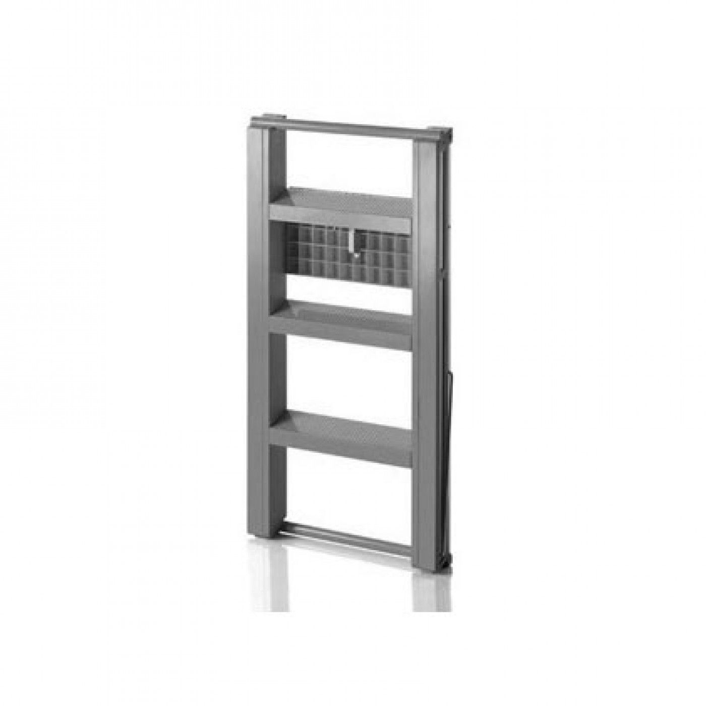 Escabeau Pliant Escabeau Pliant Telescopique En 2019 Deco Folding Ladder