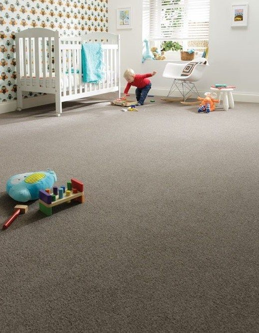 The best solutions from choices flooring the life - Best bedroom flooring for allergies ...