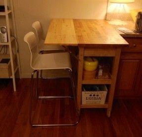 Portable Kitchen Island Breakfast Bar Google Search Kitchen Cart Kitchen Island Table Drop Leaf Kitchen Island