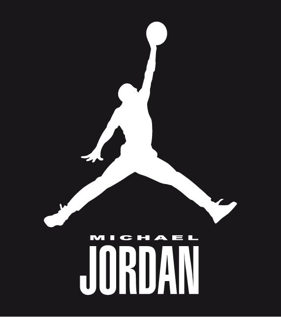 Jordan Logo Fondos De Nike Papel De Empapelar Nike Fondo De Pantalla De Supreme