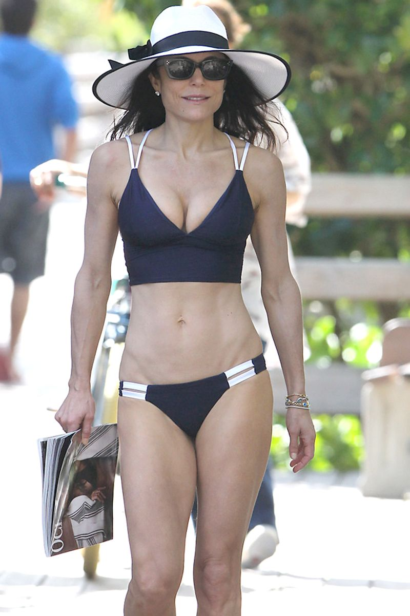 V Plunging Bethenny Frankel Halter Sexy Dress Real Housewife Of Beverly Hills, Real Housewife Dress