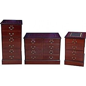 Antique+Replica+Filing+Cabinets  www.officefurnitureonline.co.uk