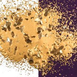 EJS04_Spoonful_Gold_Dust_swatch
