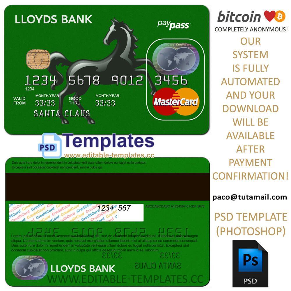 Pin On Credit Card Hacks