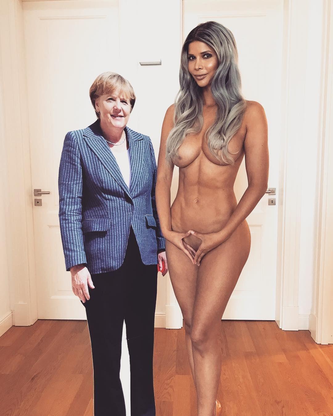 Instagram Micaela Schafer nude photos 2019