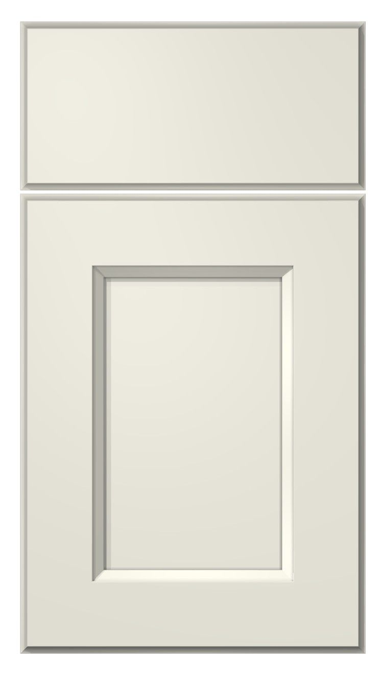 Most Popular Doors and Colors for November 2013 - Painted :: Savona Wide Rail Door. Cabinet ...