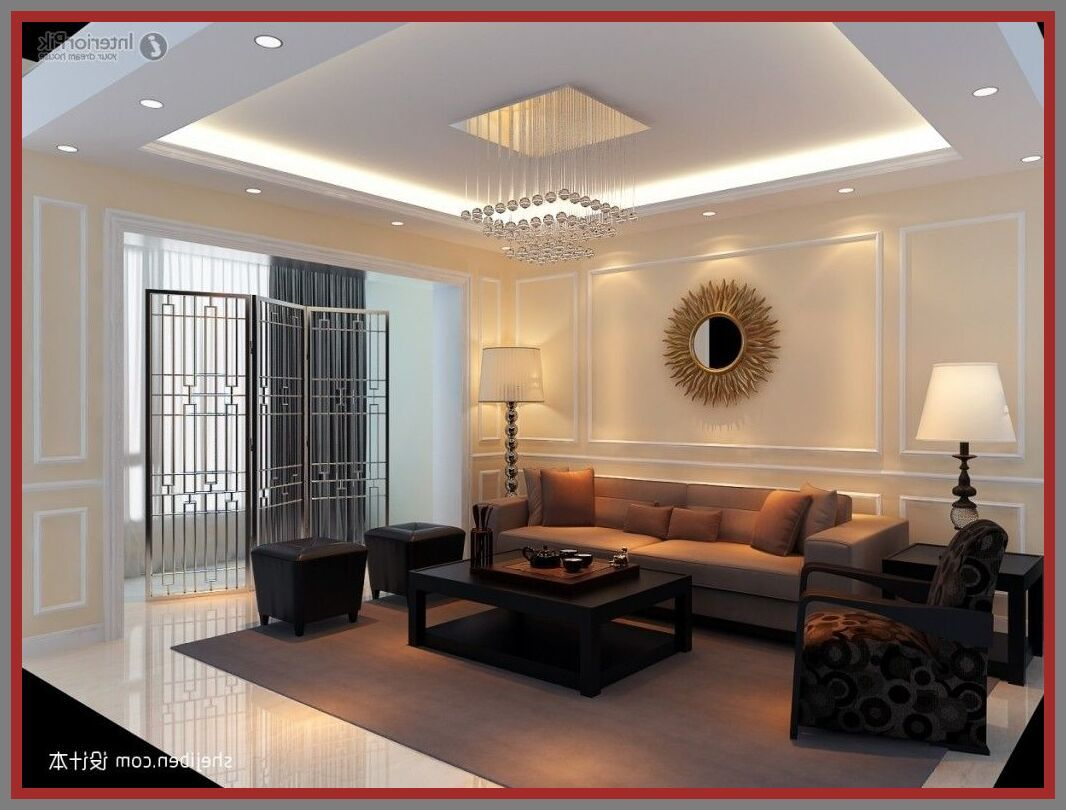 56 Reference Of Simple Ceiling Design For Bedroom 2018 In