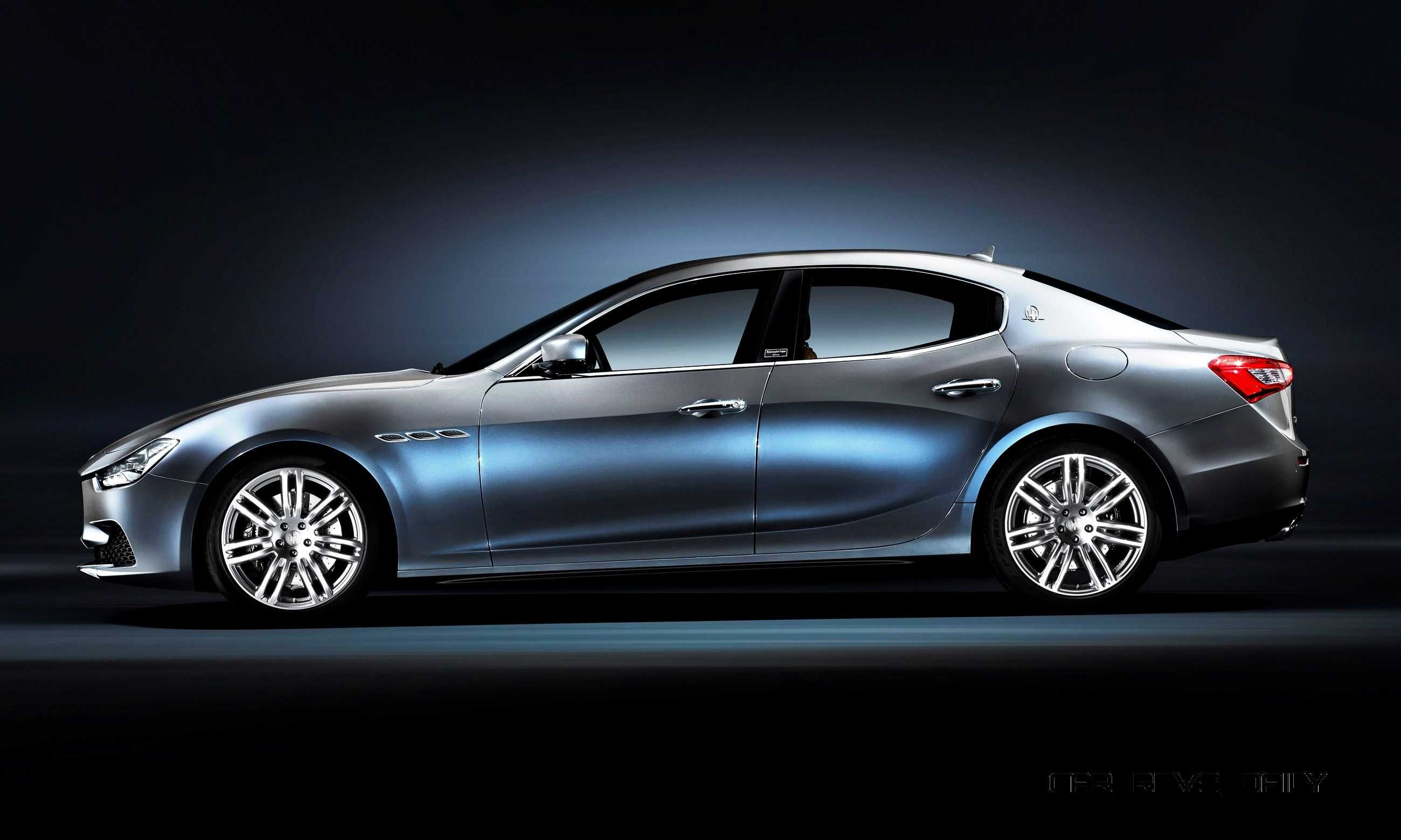 2015 Maserati Ghibli Abstract Backgrounds 5193) Wallpaper