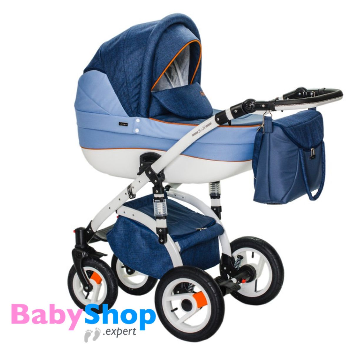 Knorr Kinderwagen Online Shop Pin By Babyshop Expert On Kinderwagen Baby Strollers Baby