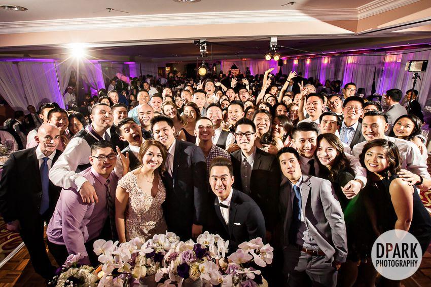 city-club-wedding-reception