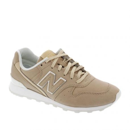 new balance mujer 996 beige