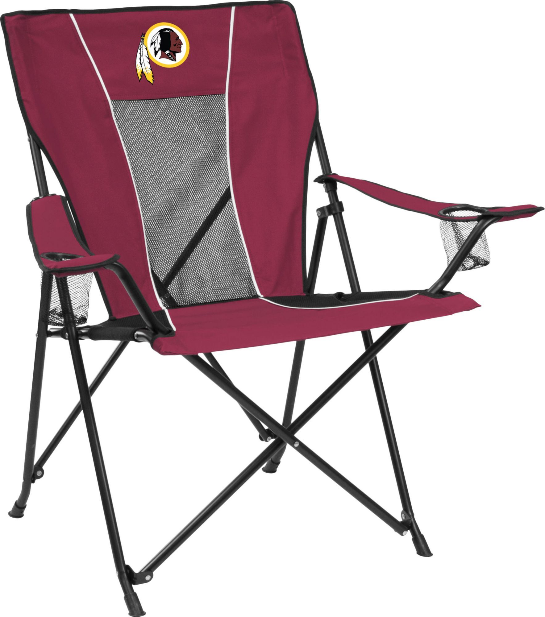 Washington Game Time Chair Team Products Camping
