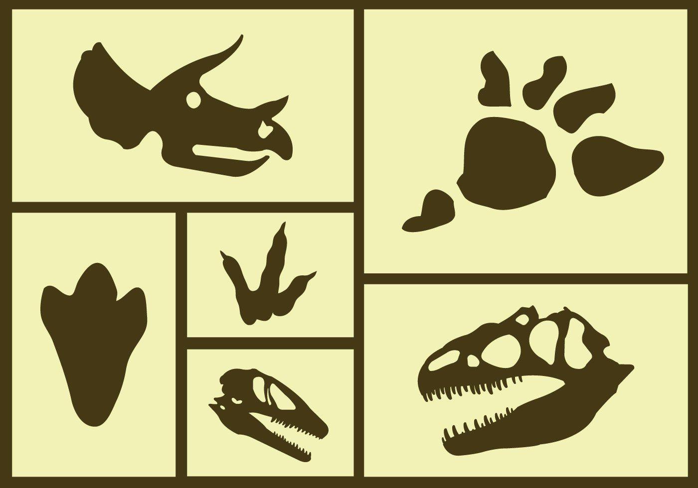 Dibujo Engranaje Vector Art Art Images Art Acabo de elaborar estas huellas de dinosaurio para ponerlas en el suelo de mi clase. dibujo engranaje vector art art