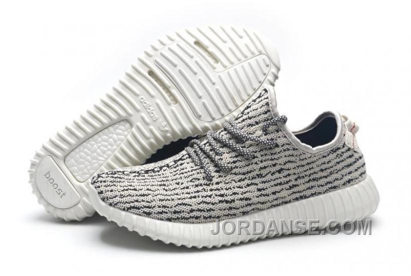 / Adidas Yeezy Boost 350 rosa zapatos de mujer solo