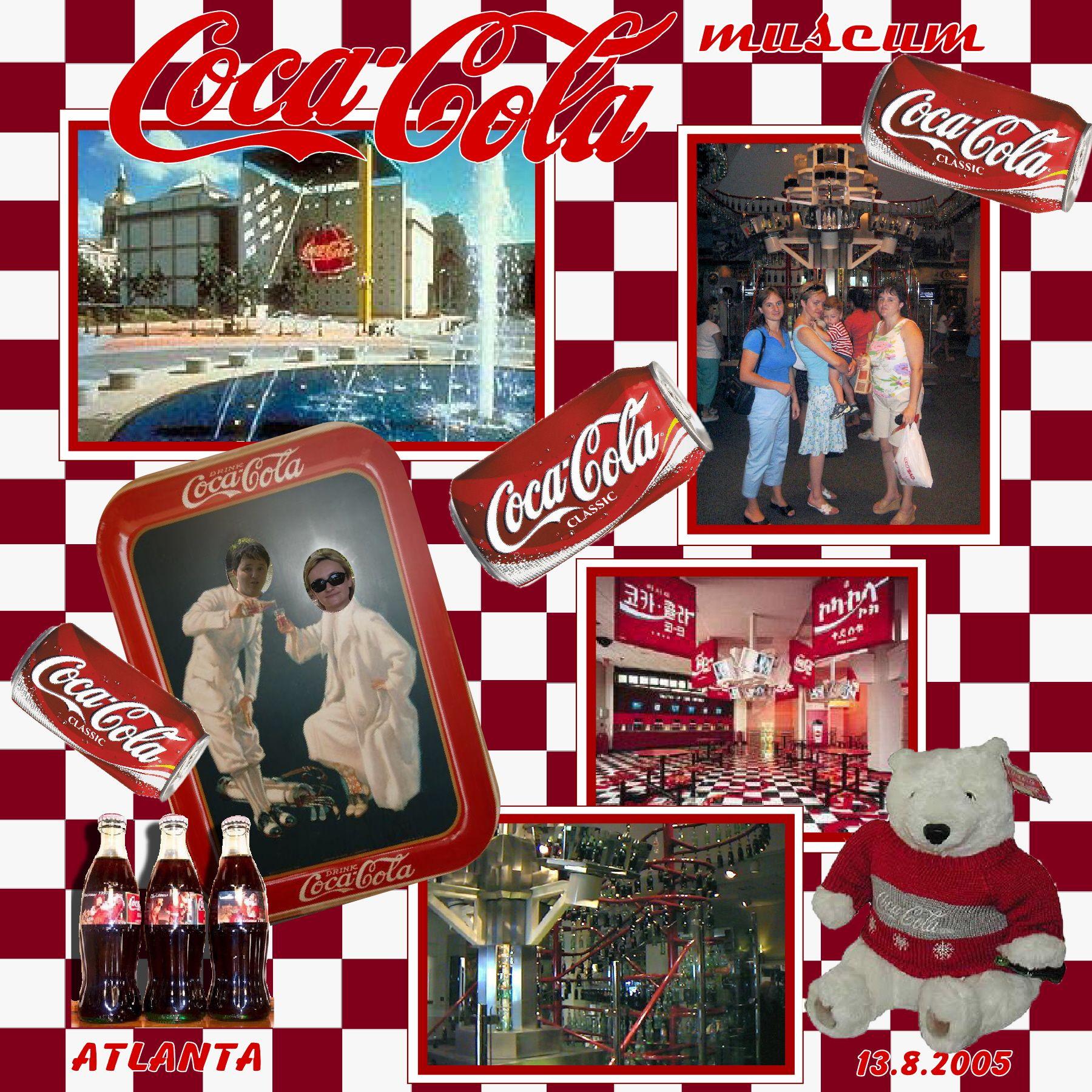 How to scrapbook yahoo - Coke scrapbook layout yahoo search results yahoo image search results