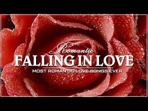 Best Old Love Songs Oldies Love Songs 50s And 60s Golden Oldies Love Songs Youtube Baladas En Ingles Old Love Song Romantic Love Song Love Songs
