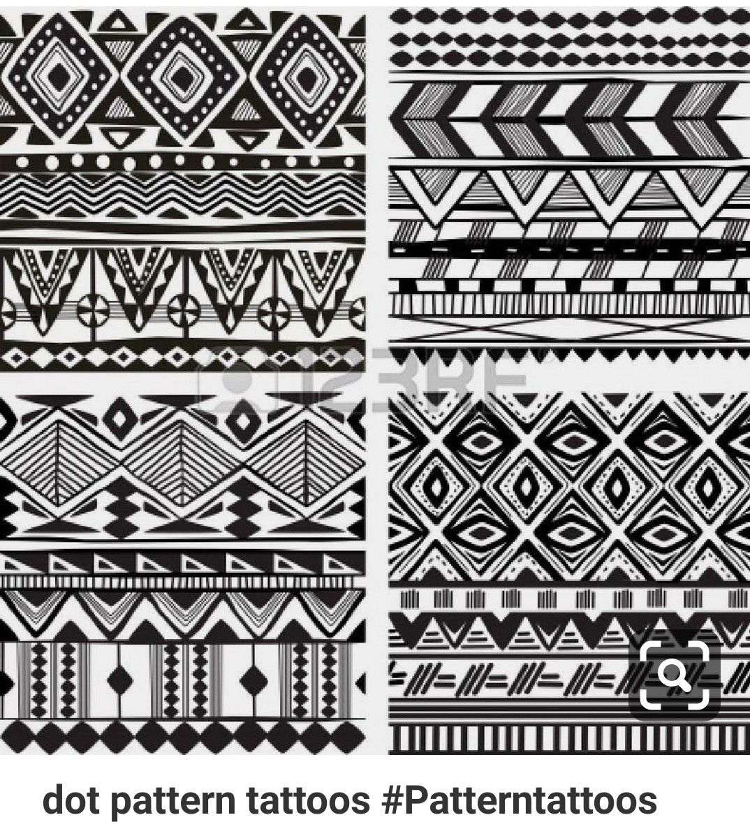indianer muster zeichnen  best style news and inspiration