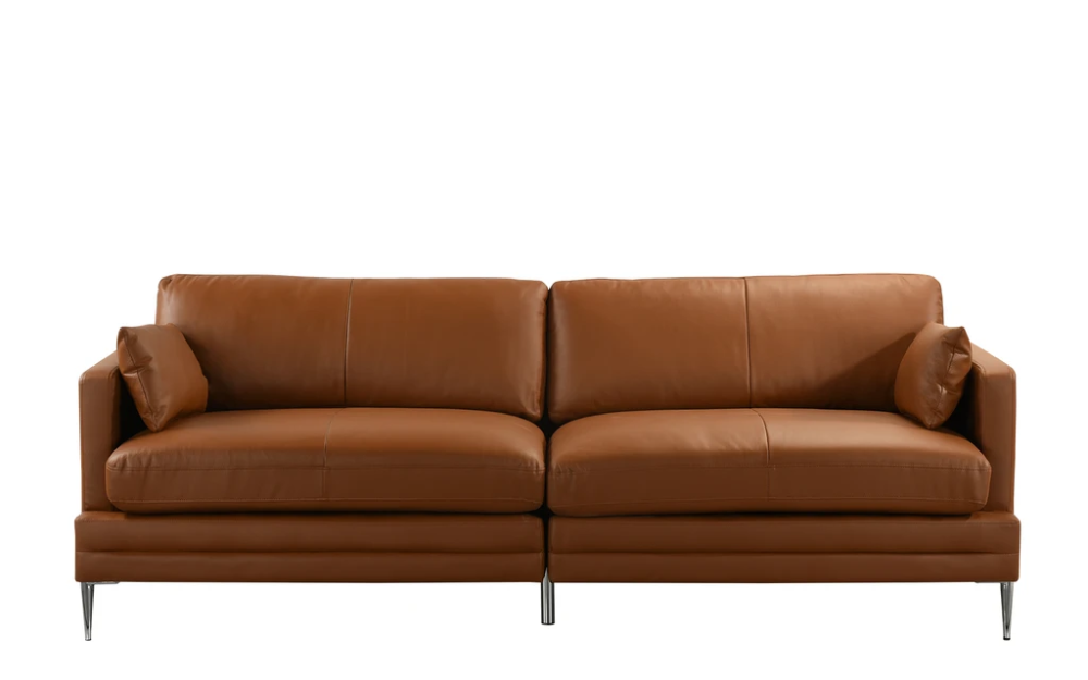 Cheap Couches For Sale Online Affordable Modern Sofas