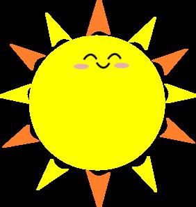 Happy Sun Clip Art Vector Clip Art Online Royalty Free Public Domain Sun Clip Art Happy Sun Art Pages