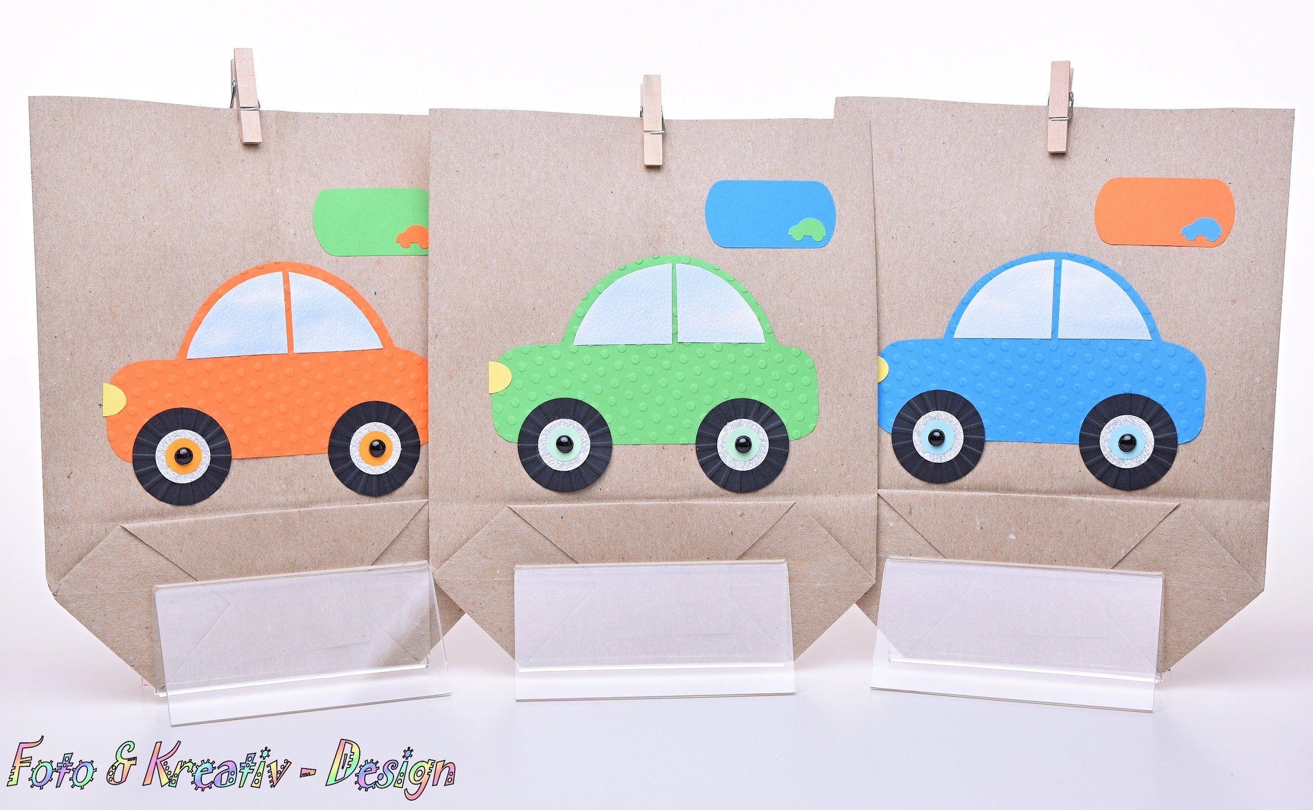 Großhandel & Sonderposten Spielzeug & Modellbau (Posten) 12 x Auto Rennauto mit Rückzug Giveaway Kinder Geburtstag Mitgebsel Tombola