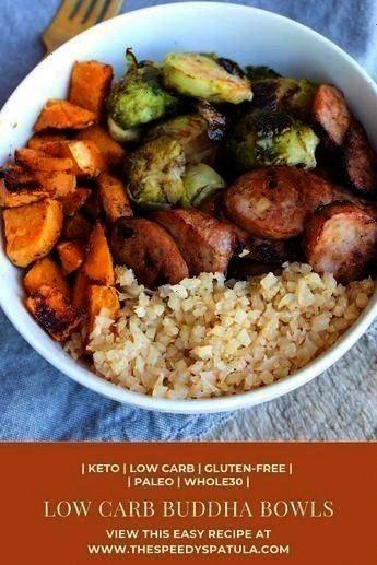 Recipes Low Carb Recipes Carb Recipes 90 days of Carb Recipes air fryer Carb Recipes appetizers Carb Recipes asian Carb Recipes atkins Carb Recipes beef Carb Recipes brea...
