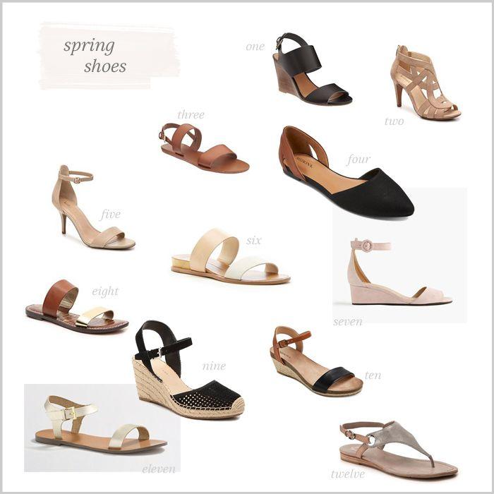 FOUR FIVE Sandals free shipping order HmNLepZ3u9