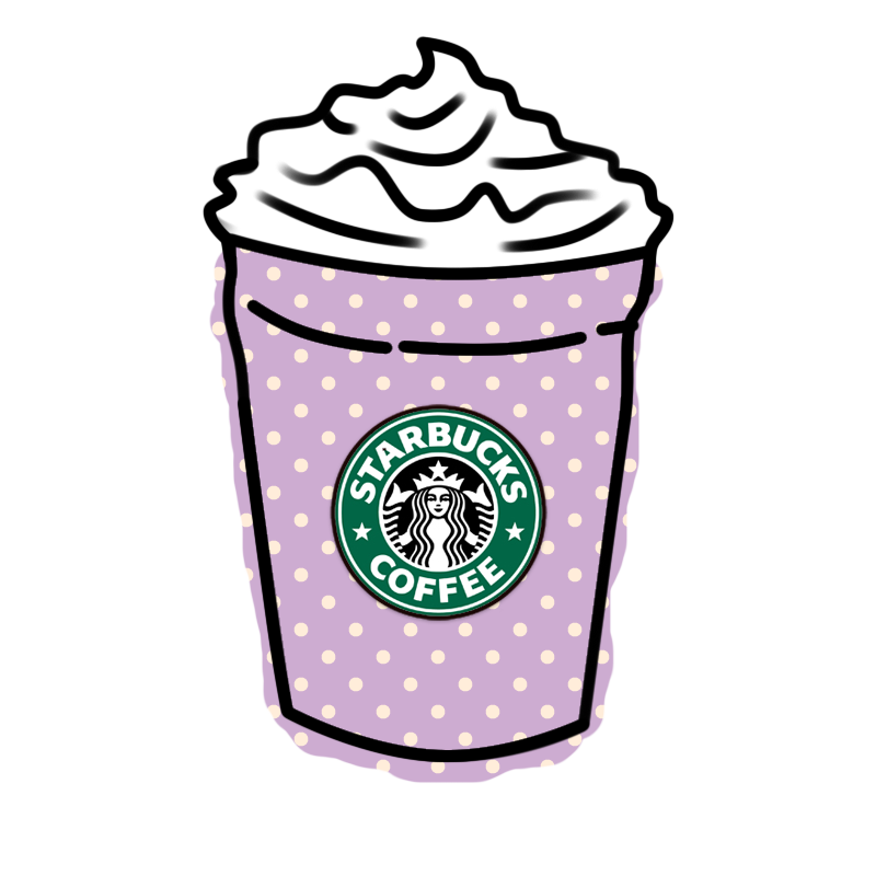 DeviantArt: More Like Starbucks Png by MariiSoliis1234 ...